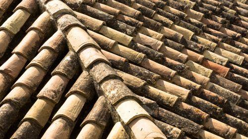 molio stogas,šiferio stogas,plytelių stogas,keraminis stogas,modelis,stogas,šiferis,statyba,tekstūra,plytelės,stogas,pastatas,architektūra,ant stogo,eksterjeras,gintas,molis,keramika