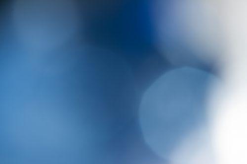 švarus,švarus fonas,blur,fonas,minkštas,šviesa,spalvotas fonas,minkštas fonas,šviesus,neryškus,dizainas,šiuolaikiška,tuščia,švarus mėlynas fonas,šviesiai mėlynas fonas,mėlynas,Bokeh