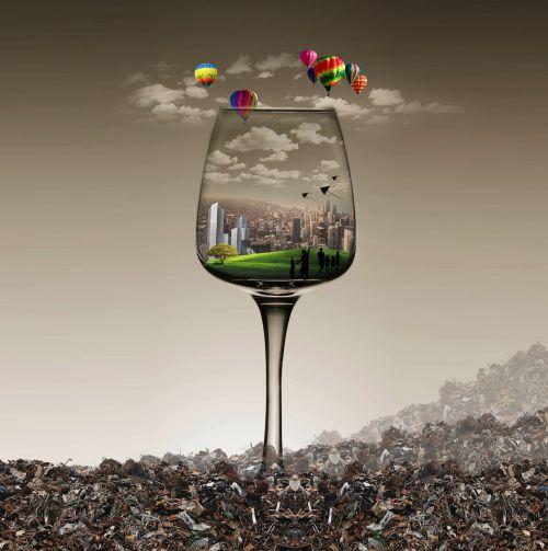 švari aplinka,tarša,žalias,išgelbėti žemę,aplinka,apsauga,ekologija
