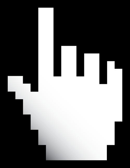spustelėkite žymeklį,piktograma,žymeklis,spustelėkite,mygtukas,žymeklis,paspauskite,ranka,internetas,kompiuteris,pelė,pirštas,dizainas,technologija,rodyklė,punktas,app,stumti,čia,internetas,prisiliesti,Interneto svetainė,nykštukė
