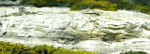 uolos & nbsp, roko & nbsp, veidas & nbsp, platus & nbsp, peržiūra, roko & nbsp, uolos & nbsp, veido, & nbsp, fonas, Rokas, akmenys, uolos, uolos, uolos, uola & nbsp, viršuje, kalnas, kalnai, roko & nbsp, laipiojimo, alpinizmas, fonas, viešasis & nbsp, domenas, Uolos roko veidas plačiai
