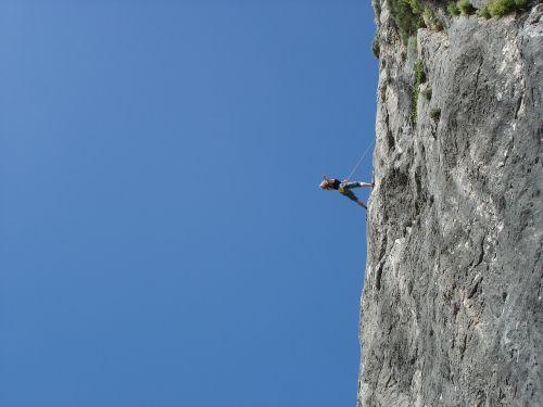 lipti,Rokas,alpinistas,lynai,Sportas,laipiojimo virvė,virvute,laipiojimo įranga,alpinizmas,rizika,sporto laipiojimo,nemokamai lipti,kietas,siena,bergsport,atsarginė kopija,laisvalaikis,laisvė,jausmas,Maljorka,creveta la