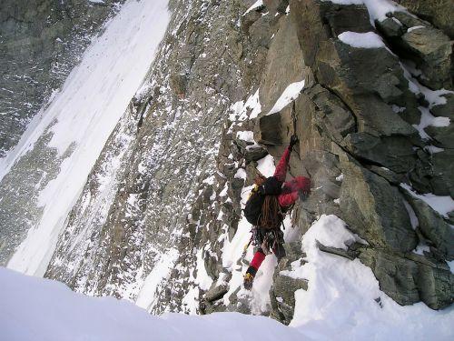 lipti,alpinizmas,bergsport,šiaurinė siena,matterhorn,ledo laipiojimas,Alpių,kalnai