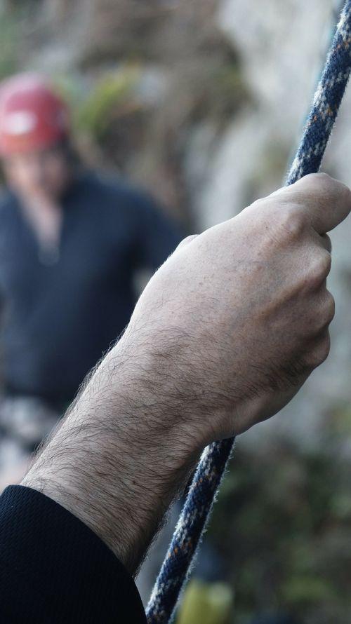 alpinizmas,alpinizmas,ranka,saugumas,lynai,Alpinizmas,Sportas,lipti,lauke