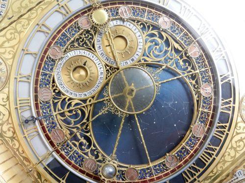 laikrodis,paminklas,laikrodis skydas,laikas,architektūra,turizmas,Čekijos Respublika,patarimai,paminklai,laiko matavimas,Praėjęs laikas,žiūrėti,laikrodžio patarimai,minutė,valandos,antra,mechanizmas,astronominis laikrodis,didelis laikrodis