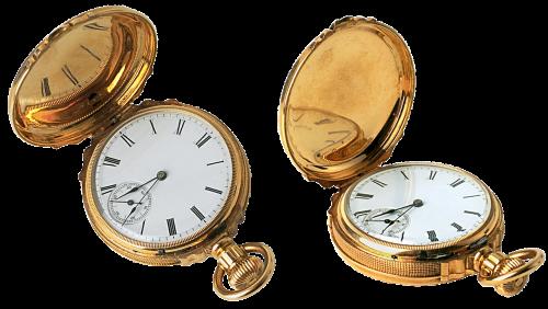 laikrodis,Kišeninis laikrodis,auksas,vertingas,laikas,žymeklis,antikvariniai daiktai,nostalgija,auksinis,surinkti,aukso rinkimas,mechaninis laikrodis,vintage,mechanizmas,krumpliaratis,per,mechanika,tikslumas,skaidrus fonas,laikrodis,technologija