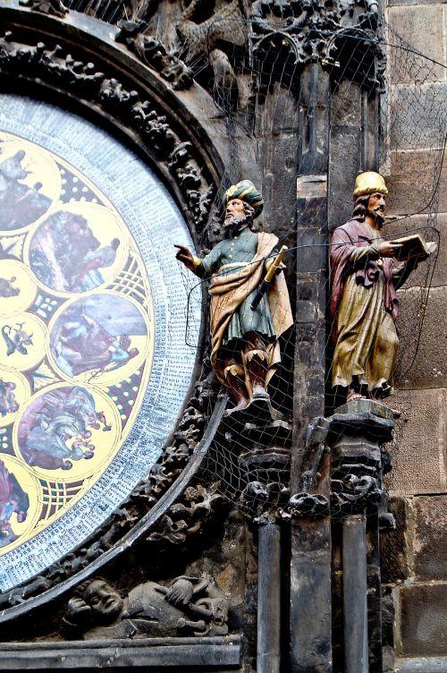 laikrodis,laikrodis skydas,išorinis laikrodis,laikas,laiko matavimas,senas laikrodis,Senovinis,senas,miestas,figūra,skulptūra,rotušė,prague,busto,didelis laikrodis,laikrodžio patarimai,mechanizmas,architektūra,mobilus