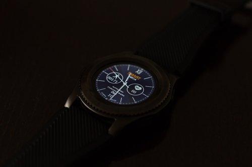 laikrodis, išmanusis laikrodis, riešo laikrodis, žingsniamatis, širdies ritmo monitorius, stilius, laikrodis skydas, Sportas, mobili, miego stebėjimą, Laiko matavimas, žiūrėti, laikas, laikrodis patarimai, riešas