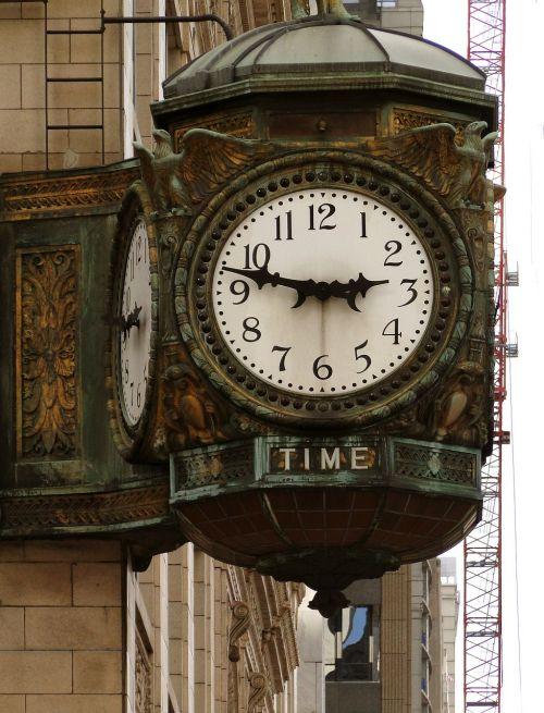 laikrodis,laikrodis skydas,laikrodžio patarimai,Sieninis laikrodis,laikas,minutė,miesto laikrodis,valandos,laikrodžiai,Praėjęs laikas,didelis laikrodis,išorinis laikrodis,laiko matavimas