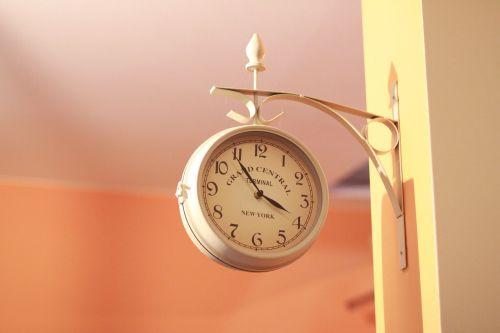 laikrodis,siena,laikas,didelis laikrodis,laikrodis skydas,valandos,minutė,laiko matavimas,laikrodžio patarimai,Sieninis laikrodis,Praėjęs laikas,išorinis laikrodis