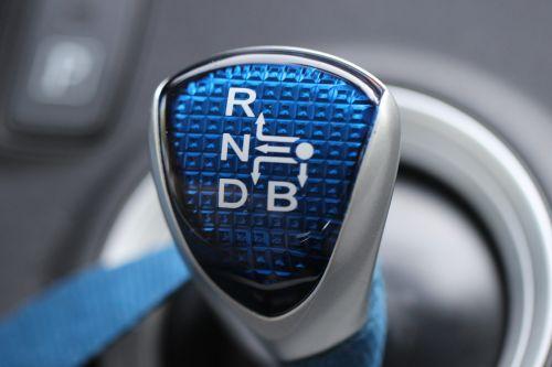 Uždaryti,makro,pavarų perjungimo rankenėlė,automatinis,pkw,automatinis,išsamiai,Toyota,jungiklis