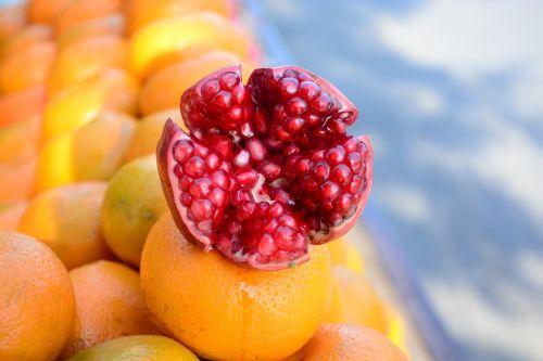 Iš arti,spalvinga,spalvinga,maistas,vaisiai,sveikas,sultys,apelsinai,avietė,formos