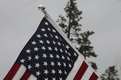 žiema, šventė, vėliava, žvaigždės, Iš arti, atostogos, nepriklausomybė & nbsp, diena, 4th & nbsp, liepos, ketvirtas & nbsp, liepos mėn ., prezidento & nbsp, diena, americana, amerikietis, amerikietis, veteranai & nbsp, diena, veterinarai, darbo diena & nbsp, memorialinis & nbsp, diena, artimas amerikietiškos vėliavos