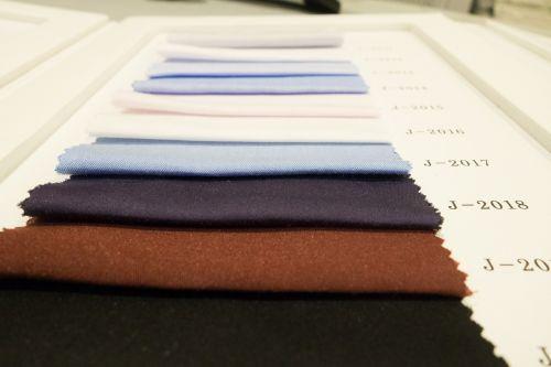 audinys,medžiaga,medžiaga,spalva,dizaineris,siuvėjas,apranga,suknelė,drabužiai