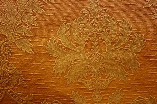 audinys & nbsp, fonas, auksinis & nbsp, rudas, audinys, fonas, auksinė & nbsp, ruda & nbsp, audinys, tekstūra, tekstilė, ruda & nbsp, audinys, audinio fonas