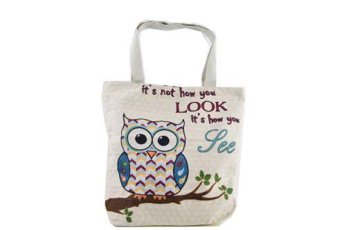 audinio maišelis,maišas,rafijos krepšys