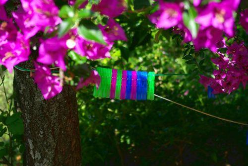 drabužių spintelės,farbenspiel,spalvinga,šviesus
