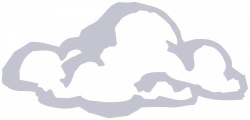 vaizdas, nuotrauka, piešimas, vaizduotė, padaras, išraiška, debesis, debesis 12