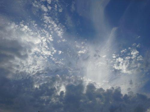 debesis,dangus,griauna,oras,vasara,audra,dievas,tikėjimas,tamsūs debesys,giedras,debesys,audros debesys,Persiųsti,kubo debesys,debesys formos,debesų danga