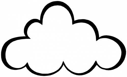 vaizdas, nuotrauka, piešimas, vaizduotė, padaras, išraiška, debesis, debesis 2