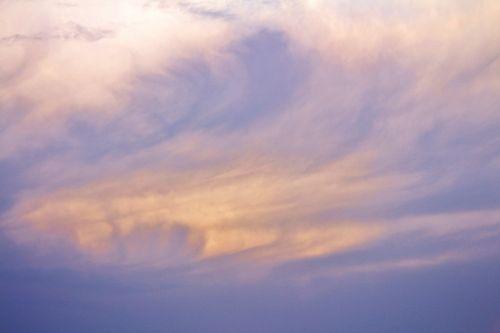 debesis,spalvos,mėlynas,dizainas,balta,spalvinga,gamta,dangus,oras,šviesus,vasara,dammam,saudi,Saudo Arabija,įlanka,tamsi,Debesuota