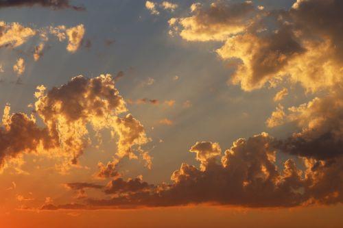 debesis,dangus,Turkija,saulėlydis,debesys,jūrų,kraštovaizdis,oranžinė,gamta,saulės energija,Antalija,alanya,papludimys,siluetas,taika,Viduržemio jūros