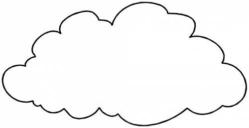 vaizdas, nuotrauka, piešimas, vaizduotė, padaras, išraiška, debesis, debesis 3