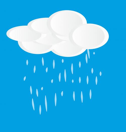 debesis,debesys,dangus,mėlynas,balta,gamta,po audros,aura,peizažai,vaizdas,fonas,lietus,oras,po lietaus,lašas,lietaus kritimas,lašai,vanduo,lašai vandens,lietaus lašai,tamsūs debesys,tamsi,nemokama vektorinė grafika