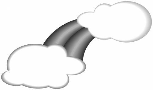 vaizdas, nuotrauka, piešimas, vaizduotė, padaras, išraiška, debesis, debesis 39