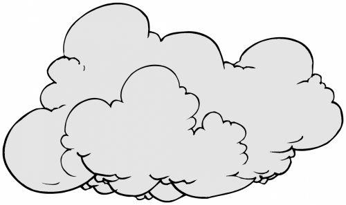 vaizdas, nuotrauka, piešimas, vaizduotė, padaras, išraiška, debesis, debesis 40