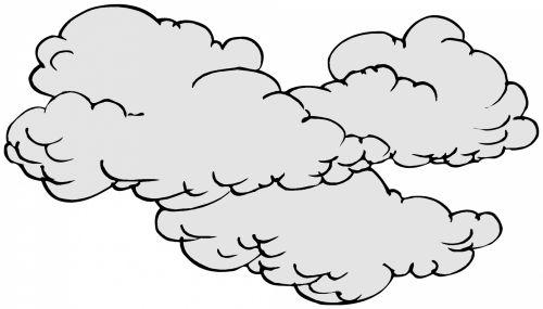 vaizdas, nuotrauka, piešimas, vaizduotė, padaras, išraiška, debesis, debesis 42