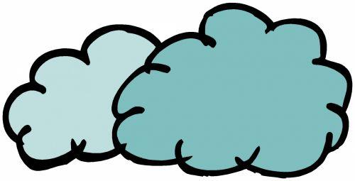 vaizdas, nuotrauka, piešimas, vaizduotė, padaras, išraiška, debesis, debesis 44