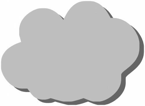 vaizdas, nuotrauka, piešimas, vaizduotė, padaras, išraiška, debesis, debesis 6