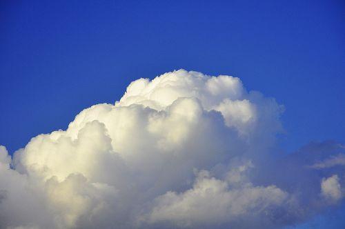 debesis,dangus,Debesuota,debesų danga,fonas,fono paveikslėlis,kraštovaizdis,gamta,mėlynas,rytas,kubo debesys,rytoj,diena,dienos metu