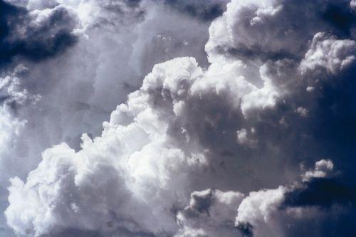 debesys,lietus,cumulus,oras,audra,Debesuota,meteorologija