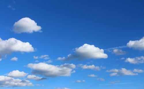 debesys,mėlynas dangus ir debesys,mėlynos dangaus debesys,dangaus debesys,mėlynas,dangus,cloudscape,debesys,lauke,purus,gamta,mėlynas dangus,oras,diena,šviesa,vasara,cumulus,klimatas,atmosfera,meteorologija