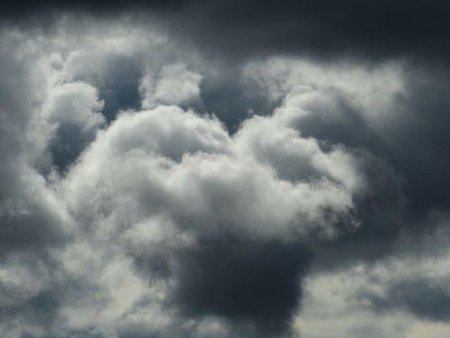 debesys,debesuotumas,Persiųsti,oras,klimatas,dangus,orų reiškinys,meteorologija,padengtas,Debesuota