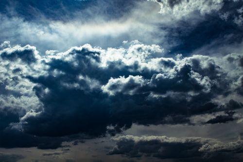 debesys,tamsūs debesys,dangus,debesys formos,cloudscape,gamta,oras,nuotaika,niūrus,audra,audros debesys