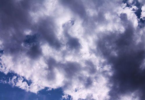 debesys,debesuota dangaus,mėlynas,Debesuota,mėlynos dangaus debesys,dangaus debesys,mėlynas dangus,dangus,saulės šviesa,oras,atmosfera,darbalaukio fonas,dangus,Naujasis Meksikas,gintaro avalona