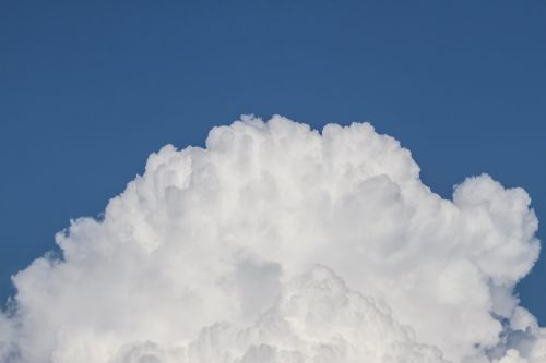 debesys,debesys formos,debesis kalnas,kubo debesys,debesys krūva,griauna,dangus