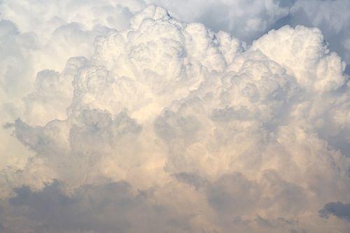 debesys,dangus,debesis,cumulus