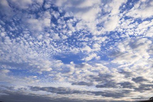 debesys,dangus,cumulus,plikasis,purus,gamta,dramatiškas