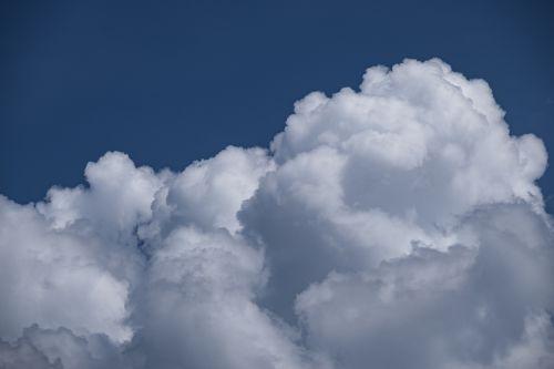 debesys,dangus,cumulus,plikasis,purus,gamta,kalnai,medvilnė,cukraus vata