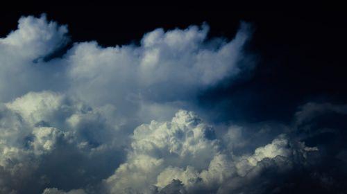 debesys,cumulus,dangus,gamta,dramatiškas,cloudscape,šviesa,atmosfera,oras,Debesuota