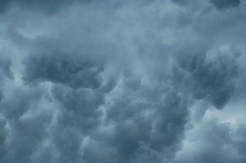 debesys,audra,cumulus,oras,gamta,cloudscape,griauna