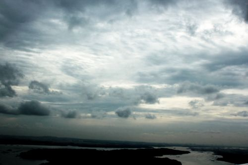 debesys, debesys & nbsp, aukščiau & nbsp, dangus, debesuota & nbsp, dangaus, mėlynas & nbsp, dangus, gamta, dangus, Debesuota, tapetai, fonas, bangų & nbsp, debesys, diskeliai & nbsp, debesys, patinka & nbsp, medvilnės & nbsp, debesys, debesys 65