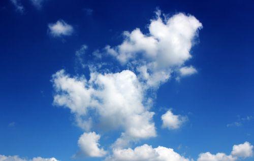 debesys, debesys & nbsp, aukščiau & nbsp, dangus, debesuota & nbsp, dangaus, mėlynas & nbsp, dangus, gamta, dangus, Debesuota, tapetai, fonas, bangų & nbsp, debesys, diskeliai & nbsp, debesys, patinka & nbsp, medvilnės & nbsp, debesys, debesys 96