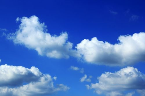 debesys, debesys & nbsp, aukščiau & nbsp, dangus, debesuota & nbsp, dangaus, mėlynas & nbsp, dangus, gamta, dangus, Debesuota, tapetai, fonas, bangų & nbsp, debesys, diskeliai & nbsp, debesys, patinka & nbsp, medvilnės & nbsp, debesys, debesys 98