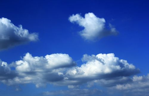 debesys, debesys & nbsp, aukščiau & nbsp, dangus, debesuota & nbsp, dangaus, mėlynas & nbsp, dangus, gamta, dangus, Debesuota, tapetai, fonas, bangų & nbsp, debesys, diskeliai & nbsp, debesys, patinka & nbsp, medvilnės & nbsp, debesys, debesys 99