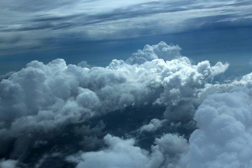 debesys, debesys & nbsp, aukščiau & nbsp, dangus, debesuota & nbsp, dangaus, mėlynas & nbsp, dangus, gamta, dangus, Debesuota, tapetai, fonas, debesys virš dangaus 1